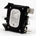 DC BLADE STYLE BREAKER FOR EMERSON POWER SYSTEM