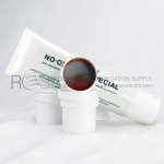 ELECTRICAL CONTACT GREASE