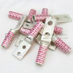 1/0 LUG PINK YAZV25-2 YAZ25-2 LCCX1/0 LCC1/0