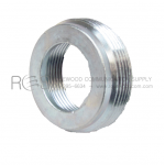RIGID REDUCING BUSHING