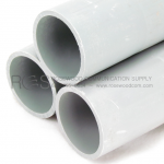 PVC CONDUIT SCHEDULE 40