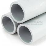 PVC CONDUIT (SCHED 80)