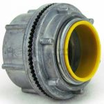 RIGID WATERTIGHT (MYERS) HUB