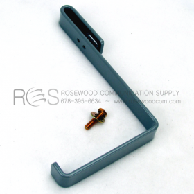 """AUXILIARY CABLE BRACKET FOR 1-1/2"""" AND 2"""" STRINGER"""